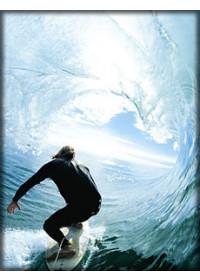 Clases de Surf o Bodyboard
